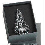 Vermont Evergreen Gift Set