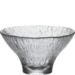 Silver Lake Centerpiece Bowl