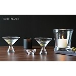 Westport Stemware and Barware NEW