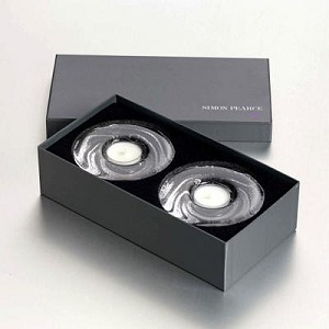 Thetford Tealight Box Set