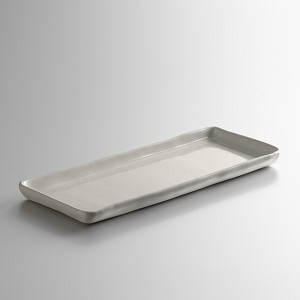 Woodbury Rectangle Tray