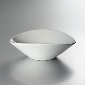 Barre Pasta Bowl