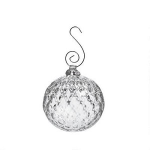 Royalton Optic Bauble
