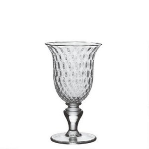Royalton Optic Goblet