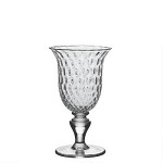 Royalton Optic Goblet- RETIRED