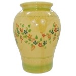 Diverse LARGE Cathy Vase