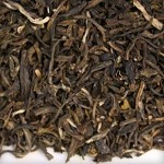 Jasmine Monkey King Tea