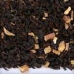Licorice Black Tea