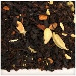 Masala Chai Spiced Black Tea