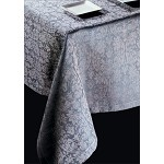 Anfora Tablecloth