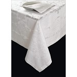 Giro Inglese Tablecloth