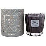 Tocca Marrakesh Candle, Limited Edition