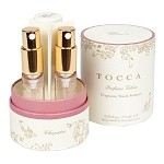 Trio Travel Set Cleopatra