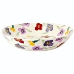 Wallflower Pasta Bowl-NEW