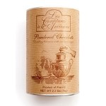 A L'Ancienne Cocoa 2.2 lb Canister