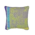 Mille Patios Marjorelle Pillow Cover set/2 Choice of size