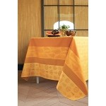 Mille Forest Automne Tablecloth 71 x 71