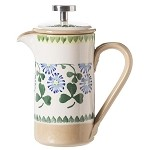 Clover Small Cafetiere Pot