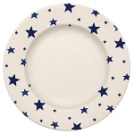 Starry Skies 10.5 inch Dinner Plate