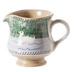 Duck Tiny Jug
