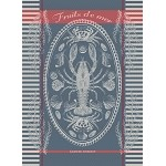 Maree Bretagne Kitchen Towel