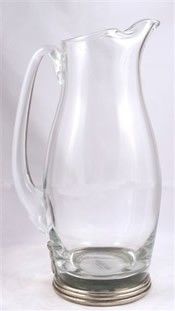 Arte Italica Verona Large Pitcher
