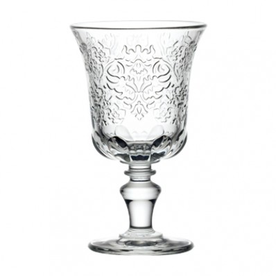 La Rochere Amboise Water Glass-Retired 10 LEFT