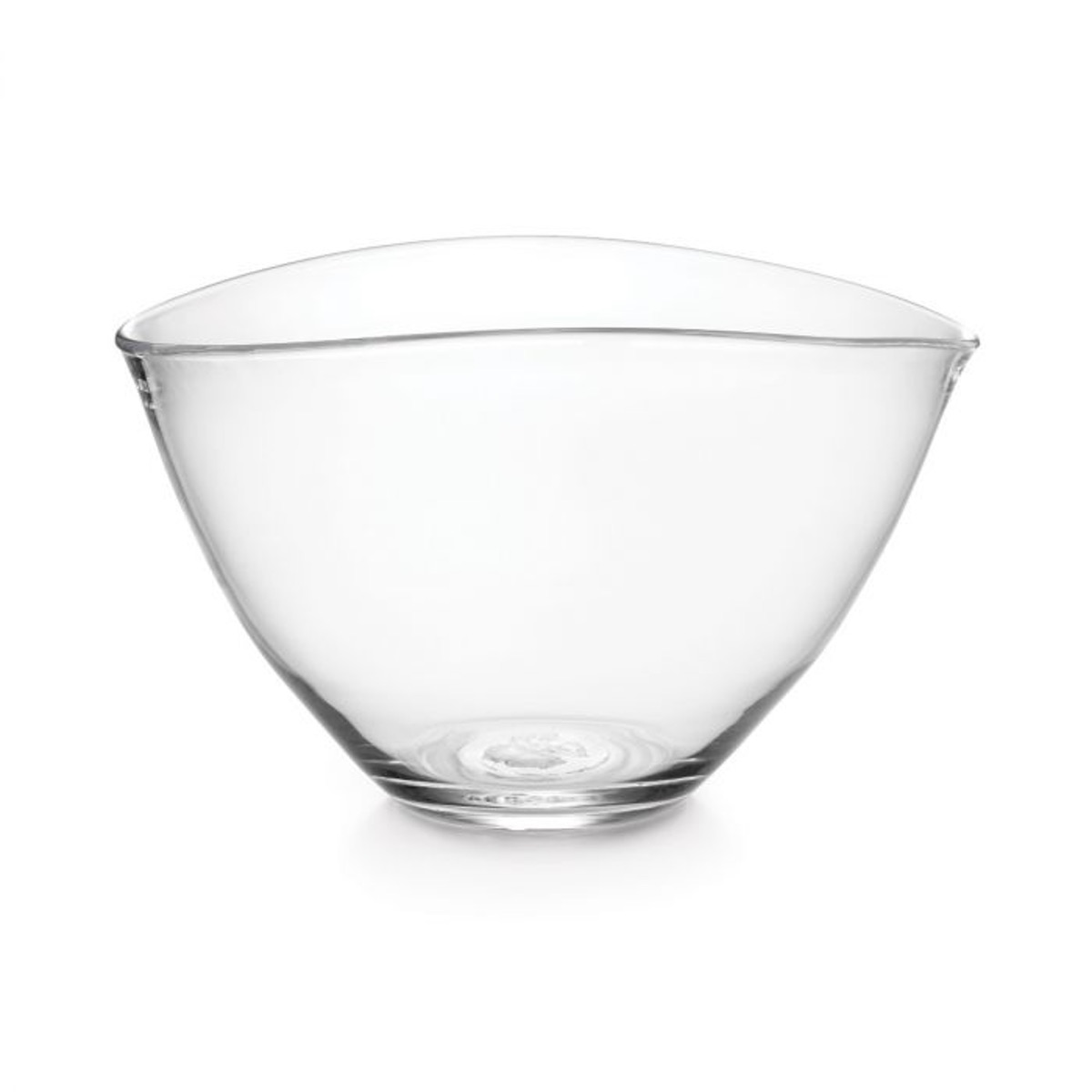 Barr Serving Bowl