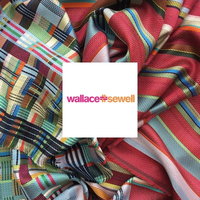 Wallace & Sewell