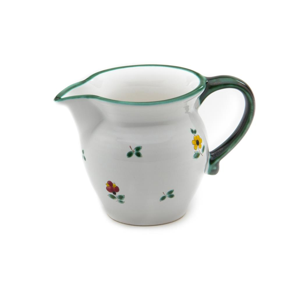 Alpine Flowers Milk Creamer 16.9 oz