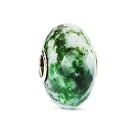 Moss Agate Bead 2 available