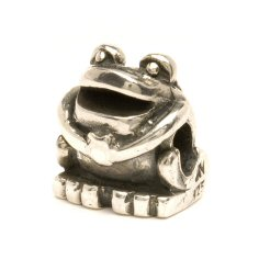 Frog Bead 1 available