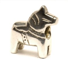 Dala Horse - 1 available