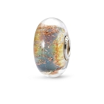 Rainbow Bridge Bead