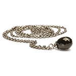 Fantasy Onyx Necklace