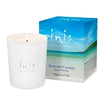 Inis the Energy of the Sea Scented Candle - 6.7 oz.