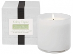 Celery Thyme (Dining Room) Candle