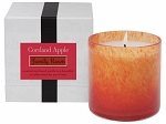 Cortland Apple (Family Room) Candle
