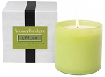 Rosemary Eucalyptus (Office) Candle