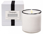 Champagne (Penthouse) Candle