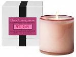 Black Pomegranate (Wine Room) Candle