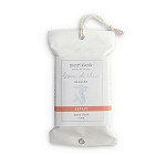 Esprit Bath Soap