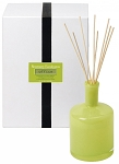 Rosemary Eucalyptus (Office) Diffuser