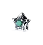 Star of Love Bead, Taurus