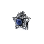 Star of Power Bead, Sagittarius