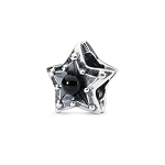 Star of Purity Bead, Capricorn