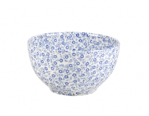 Pale Blue Felicity Sugar Bowl Small