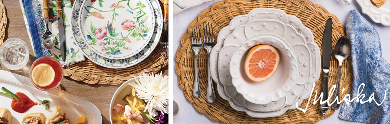 Shop Juliska Pottery - Portuguese Pottery u0026 Stoneware u0026 Glass & Shop Juliska Pottery - Portuguese Pottery u0026 Stoneware | Ann Marieu0027s