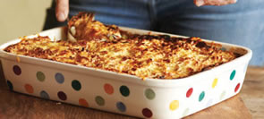 Kitchen Casseroles and Bakers