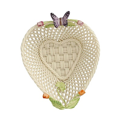 Belleek and Galway Gifts